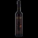 Aecorn Aperitifs Aromatic - Venus Wine & Spirit