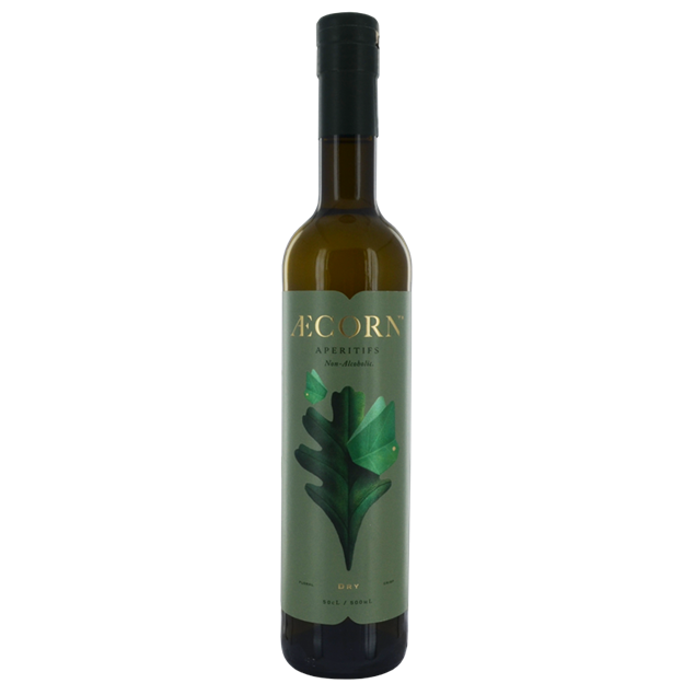 Aecorn Aperitifs Dry - Venus Wine & Spirit