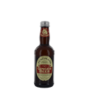 Fentimans Ginger Beer 275ml - Venus Wine & Spirit