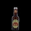 Fentimans Ginger Beer 275ml - Venus Wine & Spirit