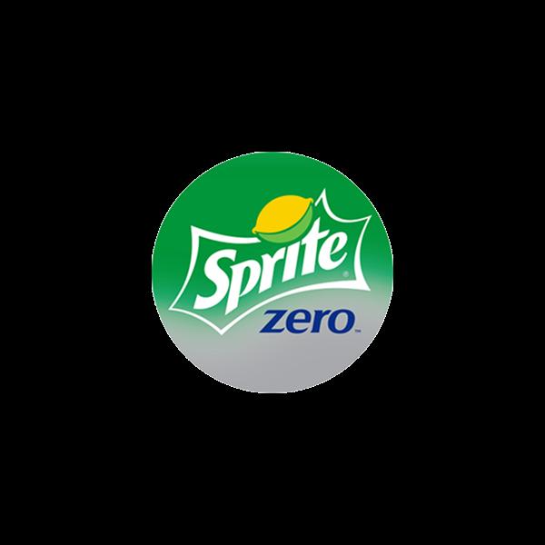 Sprite Zero Post Mix 7Ltr - Venus Wine & Spirits