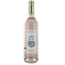 Chateau Barbebelle Rose Fleuri - Venus Wine & Spirit