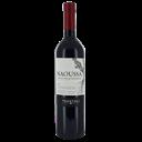 Naoussa Tsantali - Venus Wine & Spirit