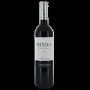 Nemea Tsantali - Venus Wine & Spirit