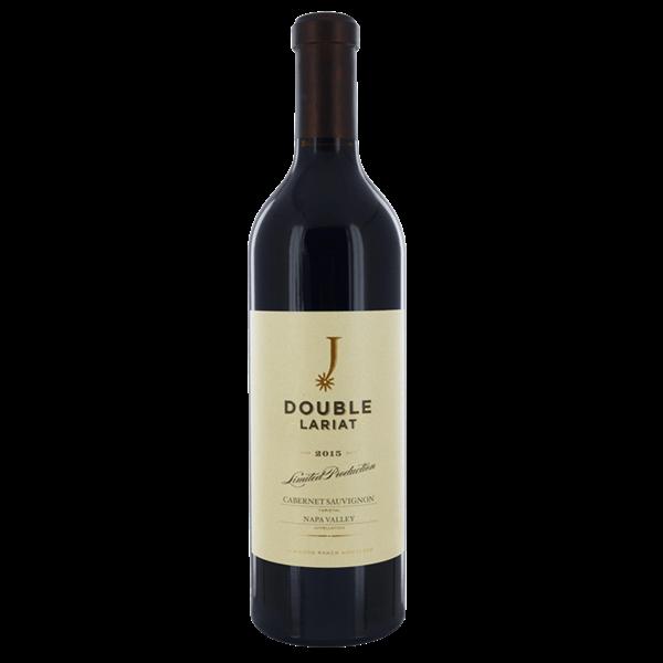 Double Lariat Cabernet Sauvignon - Venus Wine & Spirit