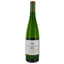 Maison Castel Picpoul de Pinet - Venus Wine & Spirit