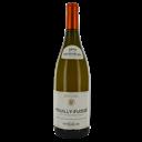 Patriarche Pere et Pouilly Fuissé - Venus Wine & Spirit