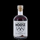 Moose Liqueur - Venus Wine & Spirit