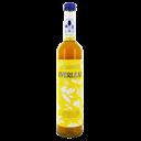 Everleaf - Venus Wine & Spirit