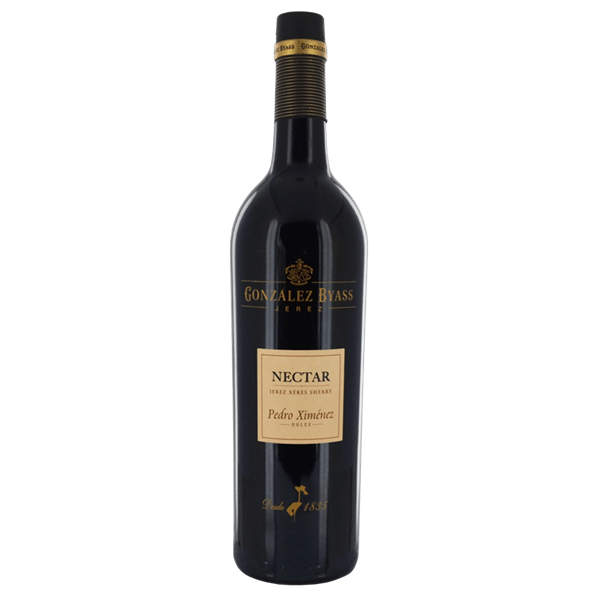 Nectar Pedro Ximenez - Venus Wine & Spirit