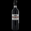 Keo Kthma Cabernet Sauvignon - Venus Wine & Spirit