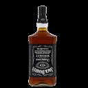 Jack Daniel's 1.5ltr Whisky - Venus Wine & Spirit