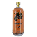 Black Cow & English Strawberries Vodka - Venus Wine & Spirit