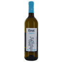Albarino Eiral - Venus Wine & Spirit