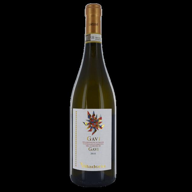 Gavi di Gavi Villadoria - Venus Wine & Spirit