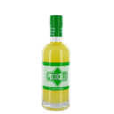 Pococello Limoncello - Venus Wine Spirit