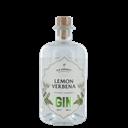 Old Curiosity Lemon & Verbena - Venus Wine & Spirit