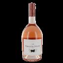 Le Gran Noir Rosé - Venus Wine & Spirit