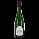 Kit's Coty Blanc De Blancs - Venus Wine & Spirit