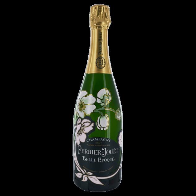 Perriet Jouet Belle Epoque Luminous - Venus Wine & Spirit