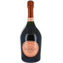 Laurent-Perrier Rosé NV - Venus Wine & Spirit
