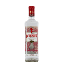 Beefeater Gin - Venus Wine & Spirit