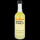 Bristol Syrup Pineapple & Coconut - Venus Wine & Spirit