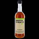 Bristol Syrup Falernum - Venus Wine & Spirit