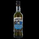 Jameson Caskmates Fourpure Limited Edition - Venus Wine & Spirit