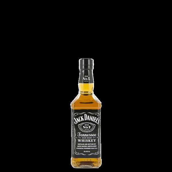 Jack Daniel's Whisky - Venus Wine & Spirit