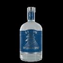 Lyres Dry London - Venus Wine & Spirit