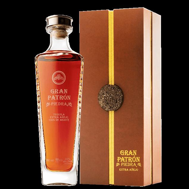 Gran Patron Piedra Tequila - Venus Wine & Spirit