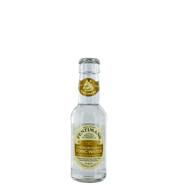 Fentimans Tonic Water NRB - Venus Wine & Spirit
