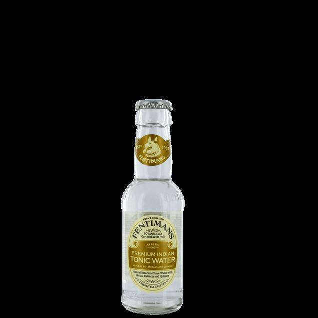 Fentimans Tonic Water NRB - Venus Wine & Spirit