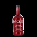 Pogues Irish Single Malt Whisky - Venus Wine & Spirit