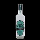 Batanga Tequila Agave Blanco - Venus Wine & Spirit