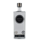 Piston London Dry - Venus Wine & Spirit