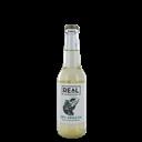 Real Kombucha Dry Dragon - Venus Wine & Spirit