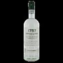 1757 Vermouth di Torino Dry - Venus Wine & Spirit
