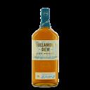 Tullmore Irish Xo - Venus Wine & Spirit