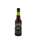 Meantime London Pale Ale Nrb - Venus Wine & Spirit