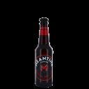 Meantime Yakima Red - Venus Wine & Spirit