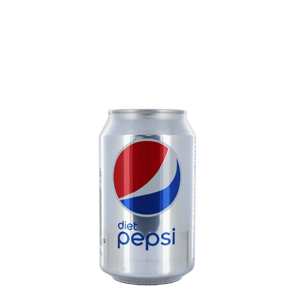 Pepsi Light - Venus Wine & Spirit