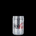 Diet Coke 150ml - Venus Wine & Spirit