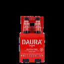 Daura Damm Gluten Free - Venus Wine & Spirit
