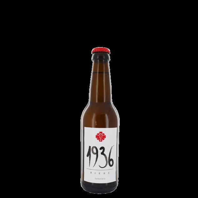 1936 biere - Venus Wine & Spirit