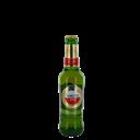 Amstel - Venus Wine & Spirit