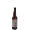 Brewdog Elvis Juice NRB- Venus Wine & Spirit