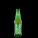Carlsberg Lager NRB - Venus Wine & Spirit