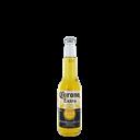 Corona - VENUS Wine & Spirit